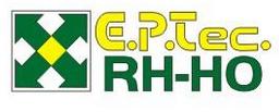 <b>EPTEC ENG. CIVIL E SEGURANÇA DO TRABALHO LTDA</b><br />(18)3322-3677<br />www.eptec-rhho.com.br