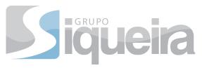 <b>SIQUEIRA EMPREENDIMENTOS</b><br />(18)3302-7545<br />www.gruposiqueira.com.br